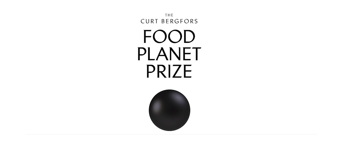 food planet prize_1160x480.png